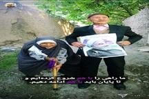 پیام معنادار روحانی در سالروز پیروزیاش در انتخابات