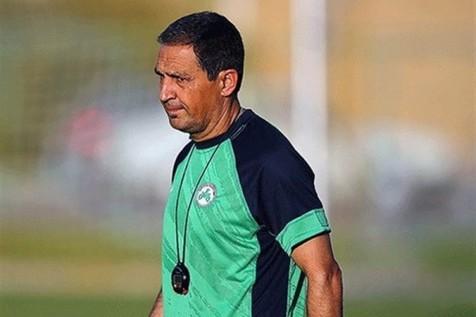 واکنش امید نمازی به شکست سنگین تیم ملی امید