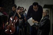 مقوله موسیقی اسیر نگاههای متعصبانه  شیوه آموزش رایج جهانی در کشور کمرنگ است