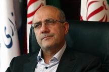 استاندار جدید سمنان: طرح انتقال «آب خزر» خوب است اما نه در شعار