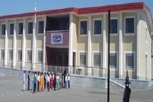دانش آموزان و فرهنگیان کهگیلویه و بویراحمد 150 رتبه برتر کسب کردند