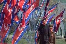 کره شمالی رژیم صهیونیستی را تهدید کرد