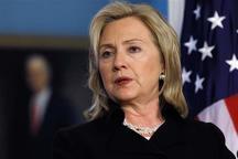 راه حل هیلاری کلینتون برای خروج آمریکا از بحران با ایران