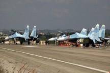 حمله جبهه النصره به پایگاه نظامی روسیه در سوریه دفع شد