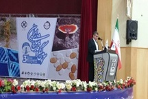برگزاری سومین کنگره قارچ شناسی ایران در سنندج