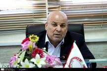 101 هزار دلار محصول فناورانه از ایلام به عراق صادر شد