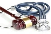 افزایش 77 درصدی قصور پزشکی در خراسان شمالی