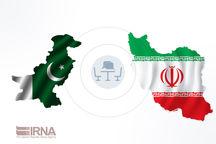 ظرفیتهای مشترک ترانزیت ایران و پاکستان بررسی میشود