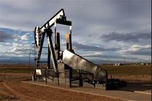 ثبت رکورد 180 عملیات تعمیری بر روی چاههای شرکت نفت و گاز کارون