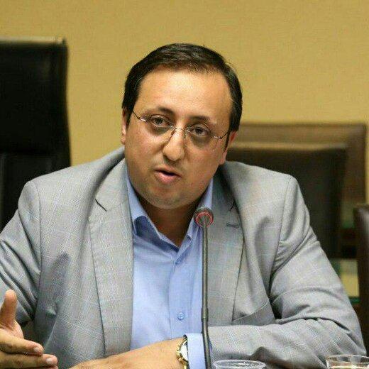 انصراف دولت از لغو معافیت مالیاتی رسانه ها