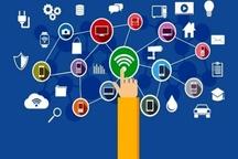 افزایش 15 درصدی اینترنت در مناطق روستایی فارس