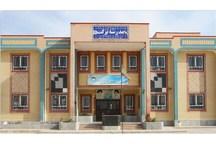 بنیاد برکت 17 طرح آموزشی در سمنان احداث می کند