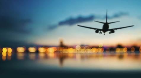 چالش جدید سفرهای خارجی