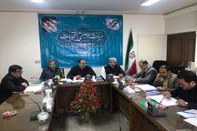 رعایت قانون اولویت کاری انتخابات در استان مرکزی است