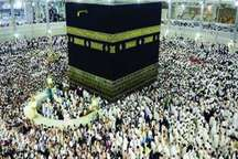 عربستان برای حجاج قطری محدودیت هایی را تعیین کرد