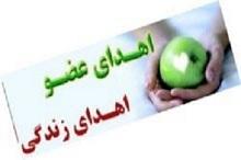 اهدای عضو در مشهد به شش بیمار