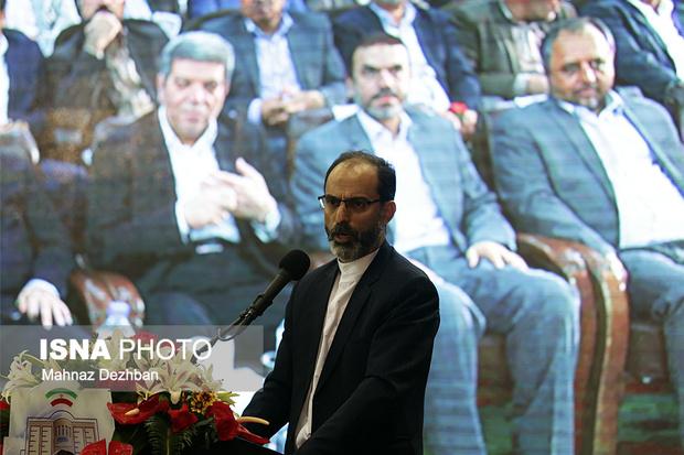چند استان معین برای آموزش و پرورش خوزستان در نظر گرفته شوند
