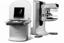 خراسان شمالی فقط دو دستگاه ماموگرافی دارد