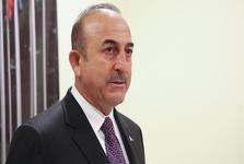 اذعان ترکیه به تماس غیرمستقیم با دولت سوریه