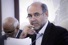 رئیس دادگستری لرستان: اکثر «اغتشاشگران» از اقشار ضعیف و بدون هیچگونه گرایشِ سیاسی بودند