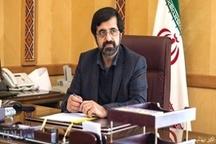 واگذاری پروژه های نیمه تمام استان اردبیل به بخش خصوصی