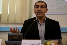 حضورسه نماینده خوزستان در مرحله نیمه نهایی لیگ برتر امید بسکتبال