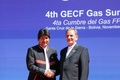 جهانگیری: لازم است تلاش برای حل موانع بانکی به صورت جدیتر از سوی بولیوی پیگیری شود