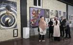 افتتاحیه و ۱۹ انتخاب برای آخرین گردش هنری سال ۹۶