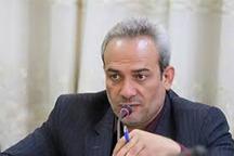 380 سازمان مردم نهاد در استان مرکزی فعال است