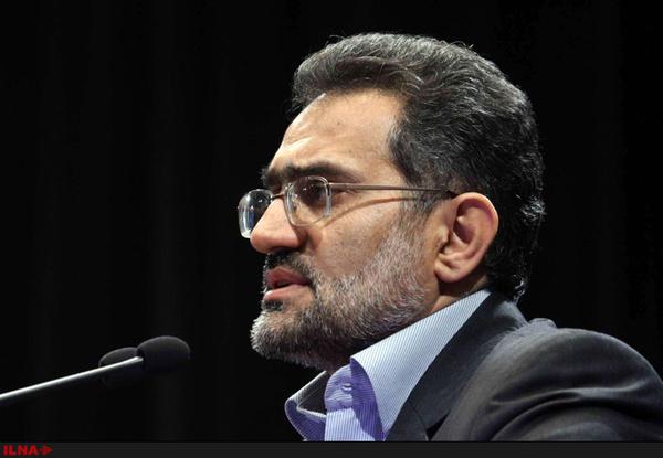 حسینی: مراقب باشیم اعتماد عمومی خدشهدار نشود