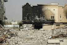 جزئیاتی وحشتناک از «جنگ سری» در عربستان