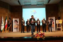 برترین های جشنواره نمایشنامه نویسی چهارمحال و بختیاری معرفی شدند