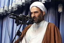 13 آبان یکی از روزهای بزرگ انقلاب اسلامی است