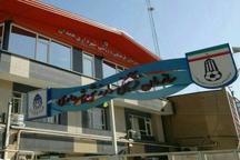 محمدی سرپرست سازمان ورزش شهرداری شد  استعفای رئیس هیات کشتی همدان