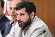 استاندار:مسیرسخت صدور استعلام درخوزستان سرمایه گذاران را دلسرد می کند