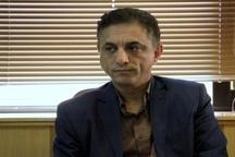 سرپرست فرمانداری شهرستان رودبار منصوب شد