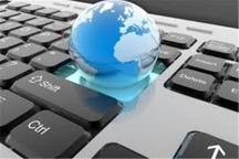 ضرورت همراهی پژوهشگران و صنعتگران در حوزه آی تی