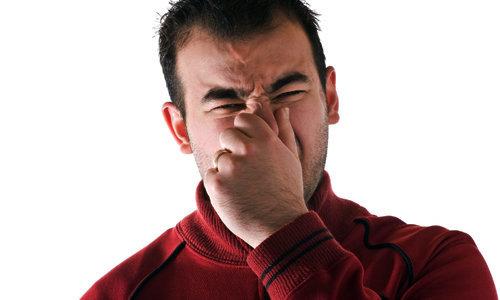 عوامل ایجاد بوی بد در مناطقی از شهر یاسوج مشخص شد