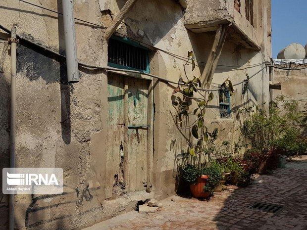 بافت فرسوده و سکونتگاههای غیررسمی تبریز در معرض خطر زلزله است