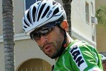 میزبانی سرمربیگری تیم ملی دوچرخه سواری را رد کرد