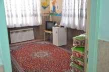 بیش از سه هزار مسافر نوروزی در مدارس سیستان وبلوچستان پذیرش شدند