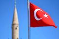 ترکیه درباره عملیات قندیل اختلافی با ایران ندارد