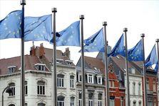 شورای اروپا خواستار تصویب فوری توافق برگزیت توسط انگلیس شد