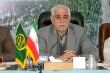 افتتاح 43 پروژه کشاورزی مازندران در هفته جهاد کشاورزی