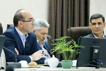 حدود 30 هزار فرهنگی در کلاسهای درس آذربایجان غربی حضور دارند