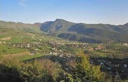 سند مالکیت بیش از 3 میلیون و 481 هزار هکتار اراضی ملی جنوب کرمان صادر شد