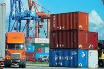119 میلیون دلار صادرات از گمرک البرز صورت گرفت
