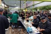 ۳۳ موکب یزد برای فعالیت در عراق مجوز فعالیت گرفتند