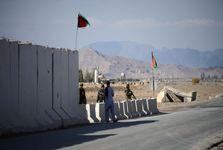 سازمان ملل: در حمله هوایی آمریکا در افغانستان 10 کودک کشته شدند