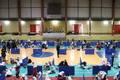 نخستین المپیاد دانش آموزی نبوغ در یزد به پایان رسید